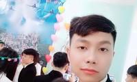 Nỗ lực đáng khâm phục của nam sinh Thanh Hóa sau ba lần thi đại học