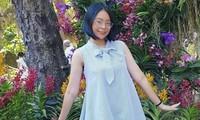 Cô sinh viên dành 3 năm chinh phục học bổng Chính phủ Nhật