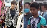 Tướng công an tiết lộ manh mối bắt kẻ giết 5 người ở Sài Gòn