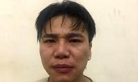 Vì sao nam ca sĩ Châu Việt Cường nhét 33 nhánh tỏi làm nữ 9X tử vong?