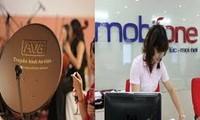 AVG hoàn chuyển 2.500 tỉ cho MobiFone