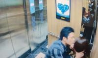 Đỗ Mạnh Hùng cưỡng hôn nữ sinh Yến