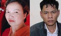 Đại tá công an rơi nước mắt lúc khai quật tử thi nữ sinh giao gà ở Điện Biên