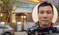 """Ông Trương Duy Nhất móc nối với Vũ """"nhôm"""" mua bán ngôi nhà công sản ra sao?"""