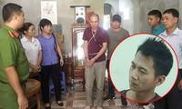 Nữ sinh Điện Biên bị sát hại: Nghi can thứ 4 thừa nhận 2 lần hiếp dâm nạn nhân