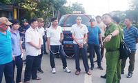 Thông tin rúng động về vai trò của kẻ thuê nhóm nghiện bắt cóc nữ sinh Điện Biên
