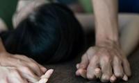 Thanh niên đột nhập trộm cắp rồi dùng dao khống chế, hiếp dâm cô gái
