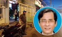 Đề nghị truy tố nguyên Chủ tịch và Phó Chủ tịch thành phố Phan Thiết