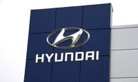 Hyundai và KIA bị điều tra vì các vụ cháy xe ở Mỹ