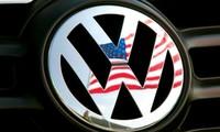 Volkswagen bị Chính phủ Mỹ kiện về vụ bê bối gian lận khí thải