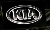 3 triệu xe Hyundai và KIA bị điều tra vì cháy động cơ