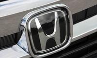 Honda có thể sẽ cắt giảm nhiều mẫu xe 'át chủ bài'