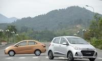 Doanh số tăng mạnh, Hyundai Grand i10 có thống trị phân khúc xe nhỏ?