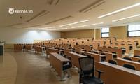 Hơn 270.000 học sinh lớp 12 ngó lơ đại học: Vì đâu nên nỗi?