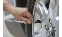 Ưu và nhược điểm của việc bơm khí nitơ cho lốp xe