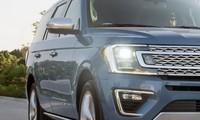 Những mẫu ôtô bền bỉ nhất tại Mỹ