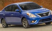 Kinh doanh khó khăn, Nissan có thể 'khai tử' nhiều mẫu xe