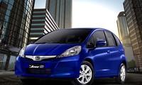 Honda triệu hồi loạt xe hơn 10 năm tuổi tại Indonesia