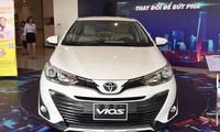 Khách Việt phản ứng ra sao với vấn đề thước lái Toyota Vios?