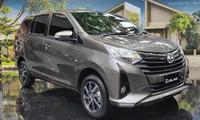 MPV giá rẻ Toyota Calya 2019 ra mắt tại Indonesia, chỉ từ 227 triệu đồng