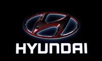 Hyundai và Kia bồi thường gần 760 triệu USD vì lỗi động cơ