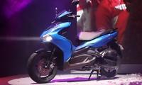 Honda Air Blade 2020 có giá bán gần 50 triệu đồng ở Philippines