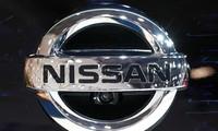 Nissan ngừng sản xuất tại Nhật Bản do dịch cúm corona