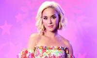 Katy Perry ngã gục trên trường quay vì rò rỉ khí gas