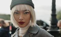 Châu Bùi lọt top 10 nhân vật có ảnh hưởng thời trang của Forbes Pháp
