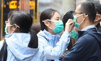 Giữa cơn bão dịch Covid-19, Trung Quốc nâng cấp công nghệ để nhận diện gương mặt