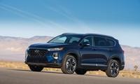 Hyundai đóng cửa nhà máy Hàn Quốc do công nhân nhiễm virus corona