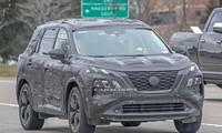 Nissan X-Trail thế hệ mới sắp ra mắt, bất chấp dịch COVID-19