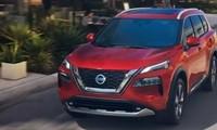 Nissan X-Trail mới sở hữu động cơ mạnh nhưng tiết kiệm hơn?