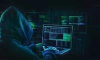 Lời tự thú của hacker Việt sau 7 năm ngồi tù ở Mỹ