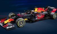 Honda từ bỏ giải đua xe F1 sau năm 2021