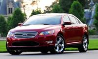 Vì sao Ford khai tử hàng loạt sedan tại thị trường Mỹ?