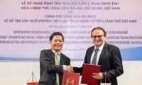 Liên doanh lắp ráp ôtô của Minsk ở Việt Nam có thể phát triển mạnh?