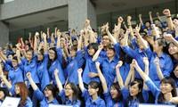 Báo Tiền Phong tổ chức cuộc thi viết 'Tuổi trẻ của bạn và Đoàn'