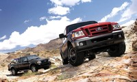 Ford bị yêu cầu triệu hồi 3 triệu ôtô