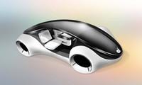 Đàm phán giữa Apple và Nissan 'đổ bể'