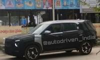 Ảnh: Autodriven_india