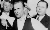 Số phận tên cướp ngân hàng khét tiếng nhất lịch sử Mỹ