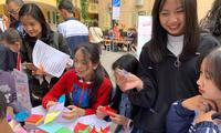 Học sinh Đà Nẵng thách đấu cùng 'dị nhân' Siêu Trí Tuệ