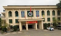 Hàng trăm học sinh Học viện Múa Việt Nam 'chết đứng' khi ra trường tay trắng