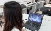 Sinh viên trường nào bắt đầu năm học mới 2021 – 2022 bằng học trực tuyến?
