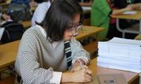 Tuyển sinh 2022: Bộ GD&ĐT yêu cầu các trường đại học làm điều gì?