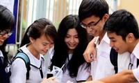 Lại đề xuất xét tốt nghiệp THPT: Bộ trưởng giáo dục nói gì?