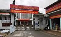 Ngoài Sơn La, Hòa Bình, Hà Giang, công an tiếp tục vào cuộc điều tra sai phạm thi THPT quốc gia tại một số tỉnh trên cả nước.