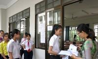 Điều chỉnh tuyển sinh lớp 10 vào phút chót: Sở GD&ĐT Đà Nẵng nói gì?
