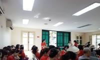 Gần 300 giáo viên kỳ cựu ở Sóc Sơn nguy cơ mất việc